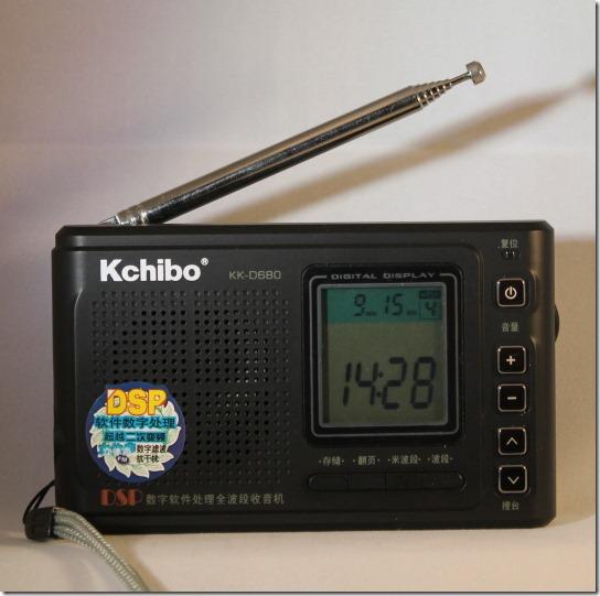 KK-D680_540