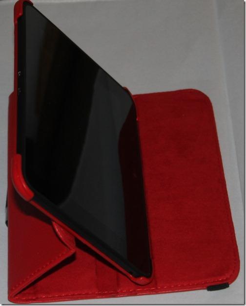 KindleCase3