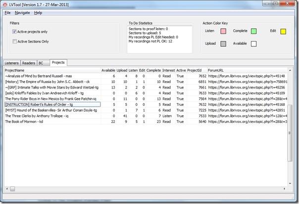 LVToolScreenShot-Projects-1-7