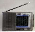 Coby CX-CB12