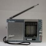Kaide_KK-9701