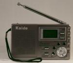Kaide KK-555.jpg